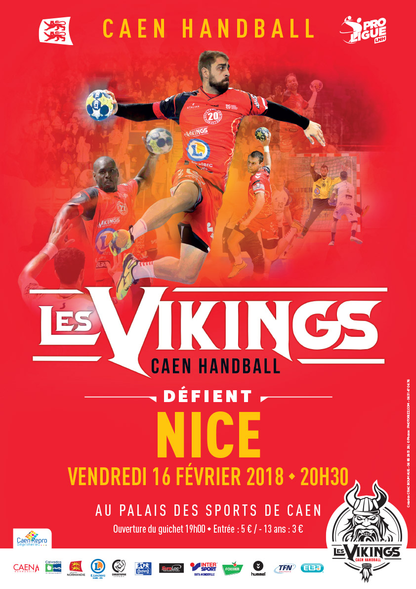 VIKING PROLIGUE 2018 NICE Web
