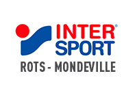 INTERSPORT2018.jpg